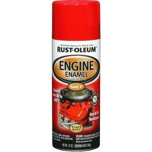 Exhaust Paint   High Temp Paint. Ceramic Exhaust Coating   eBay