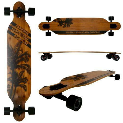 loaded longboards g nstig online kaufen bei ebay. Black Bedroom Furniture Sets. Home Design Ideas