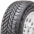 Goodyear 235/65/17 Winter Tires