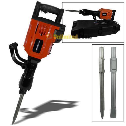 Demolition Breaker Hammer Ebay