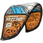 Naish Ride Iii Kite Only 2014 9,0