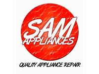 Domestic Appliance's/ Washing Machine Repair