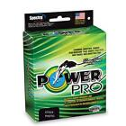 Power Pro Braided Fishing Line 20lb