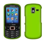 Samsung Intensity Cover
