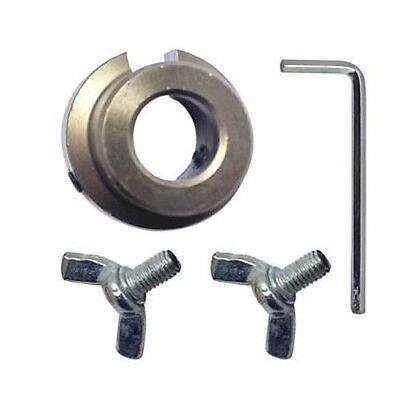 Flush Nail Nailing Nailer Attachment Kit for Framing Porter
