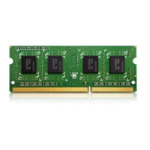 8GB (4GB x2) DDR3L RAM for Macbook or PC - Excellent Condition!