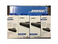 Bose soundtouch adapter ll wifi and bluetooth new )