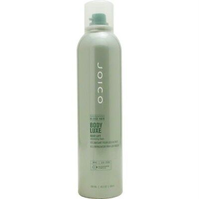 Joico Body Luxe Root Lift Volumizing Foam 10.2oz (dented)