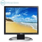 Dell Monitor 19