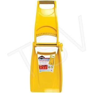 Garant Alpine Emergency Car Shovel