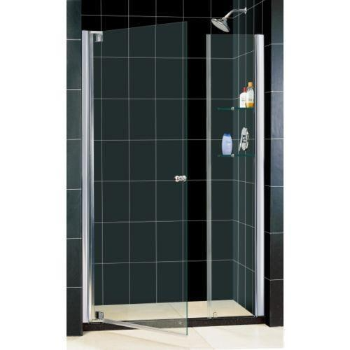 42 quot shower door ebay