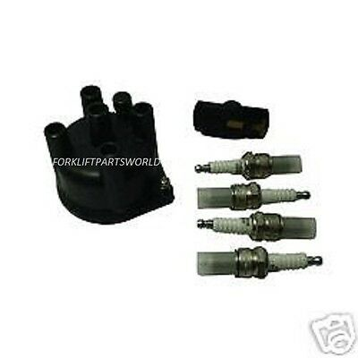 Nissan Forklift Tune Up Kit Parts  100