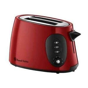 Red Toaster Ebay