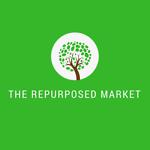 The Repurposed Market