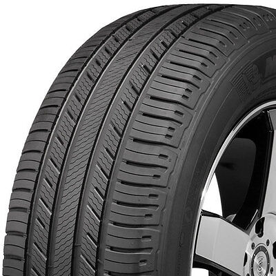 Michelin Premier A S 215 55R17 94V Tire 2155517  73446