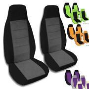 97 F150 Seats