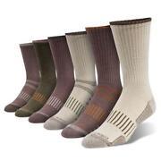 Eddie Bauer Socks