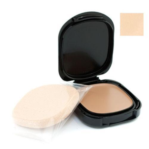 Shiseido Hydro Liquid: Health & Beauty | eBay