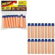 Nerf Suction Darts