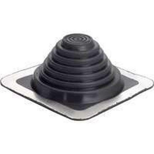 Metal Roof Flashing Ebay