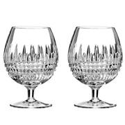 Large Brandy Glass