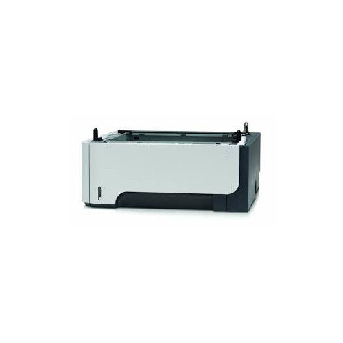 HP LaserJet P2035 & P2055 500-Sheet Feeder & Tray  CE464A