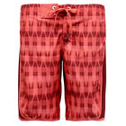 Nike Red Shorts for Women