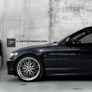bmw e46 felgen g nstig online kaufen bei ebay. Black Bedroom Furniture Sets. Home Design Ideas