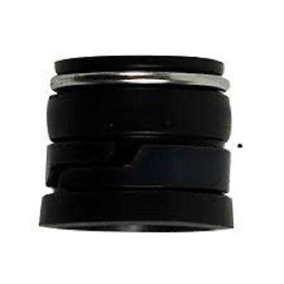 Valve Stem Seal Replaces KOHLER 25-032-14-S 66-032-05-S 24 032-05-S 12-032-02 (Kohler Stem Valve)