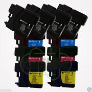 Brother MFC-495CW Printer Ink