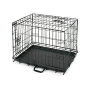 Used Dog Cages