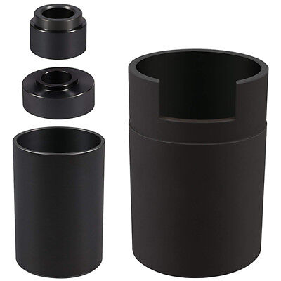 Jeep/Dodge Ball Joint Service Adapter Replaces OTC (Jeep Ball Joint Service Adapter)