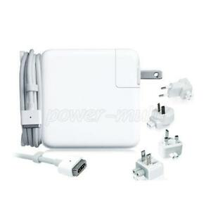 Macbook Charger 60w Ebay