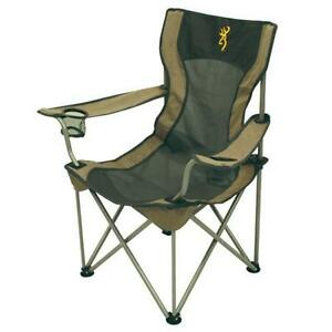 fold out camping chairs. heavy duty folding camping chairs fold out l