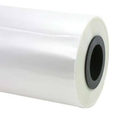 New 1.5 Mil Standard Roll Laminating Film 25 X 1000 2.25 Core - Free Shipping