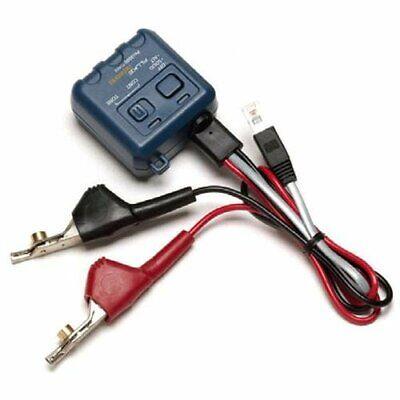 Fluke Networks Pro3000 Analog Tone Generator - Network Testing Device (26200900)