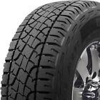 Pirelli 245/70/17 Car & Truck Tires