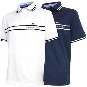 c8deb10d86f1d Tommy Hilfiger Casual Button-Down Shirts for Men for sale