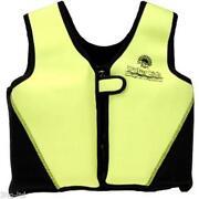 Boys Swim Vest