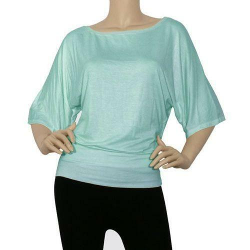 Solid Color T Shirts | eBay