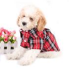 Cute pet Dog Coats/Jackets