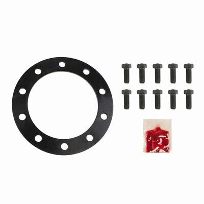 RING GEAR SPACER KIT - GM 7.5 AND 7.625 10 BOLT