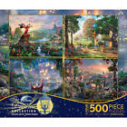 The Lion King Kids Puzzles