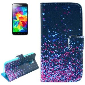 Samsung Cell Phone Case Cornwall Ontario image 2