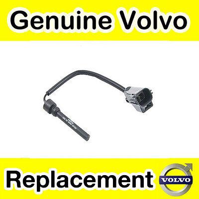 Genuine Volvo S60, S80, V70, C70, XC90 (99-) Coolant Level Sensor