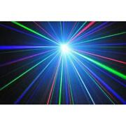 Martin Disco Lights