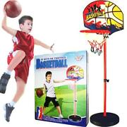 Kids Basketball