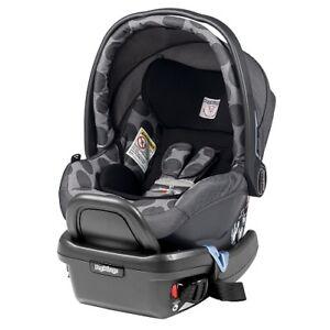 Peg Perego Primo Viaggio 4-35 Infant Car Seat (exp. in 2023Oct)