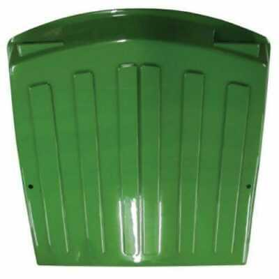 Canopy Top 4-post Compatible With John Deere 4050 4240 4430 4250 4230 4630 4440