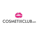 COSMETIX CLUB